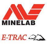 etrac4