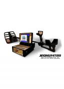 Jeohunter-3D-Dual-System-3