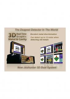 Jeohunter-3D-Dual-System-4