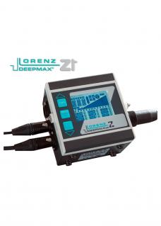 LORENZ-DEEPMAX-Z1-5