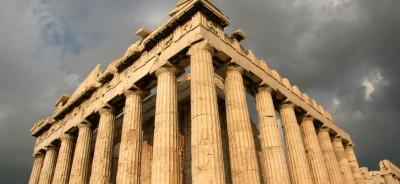 Parthenon_full_view