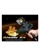 bionic-x4-3
