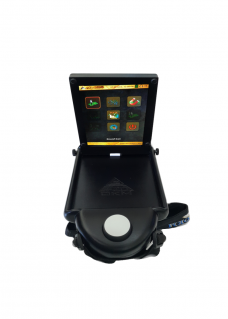 eXp-4500-1