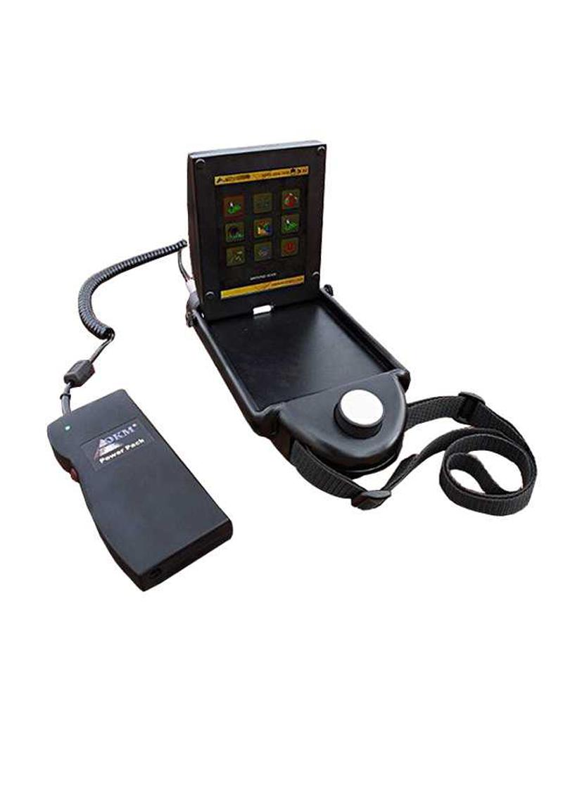 eXp-4500-3