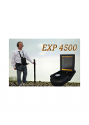 eXp-4500-4