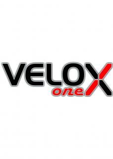 nokta-velox-one-10