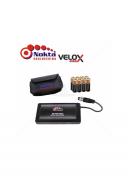 nokta-velox-one-9