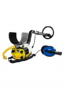 white-s-metal-detector-3