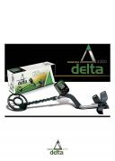 Teknetics-Delta-4000-4