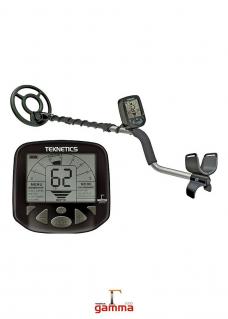 Teknetics-Gamma-6000-3