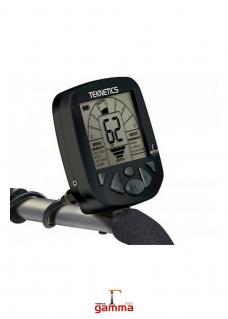 Teknetics-Gamma-6000-6