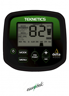 Teknetics-Metal-Detector-Models-1