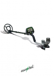 Teknetics-Metal-Detector-Models-3