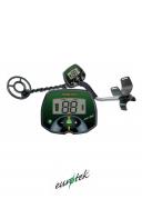 Teknetics-Metal-Detector-Models-6