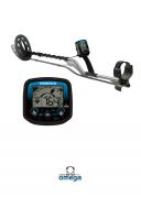 Teknetics-Omeg-8000-1