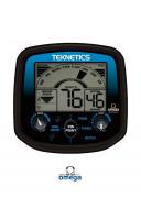 Teknetics-Omeg-8000-2