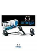 Teknetics-Omeg-8000-3
