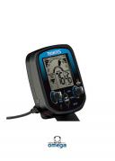 Teknetics-Omeg-8000-4