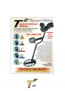 Teknetics-T2-6