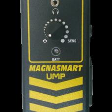 magnetometer-300x300
