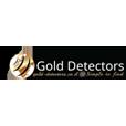 gold-detectors-logo114
