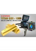 titan-ger-1000-3d-metal-detector-500x500