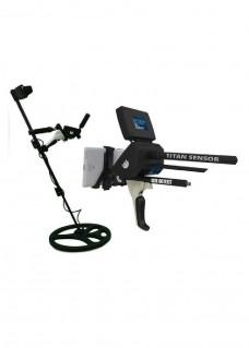 titan-ger-1000-device-500x500