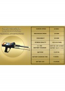 Gold-Hunter-TECHICAL-SPECIFICATIO-EN