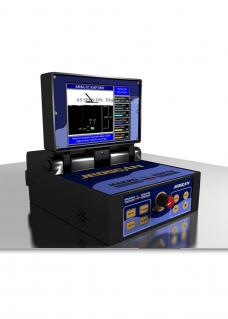 eitan-detectors31