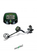 Teknetics-Metal-Detector-Models-4