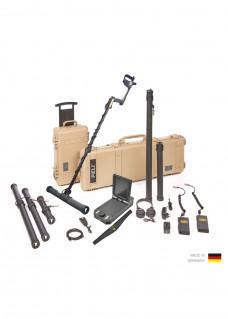 exp-4500-Pro-Plus-1500x1500-delivery