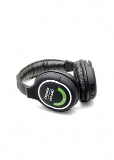wireless-headphones-green-edition-1