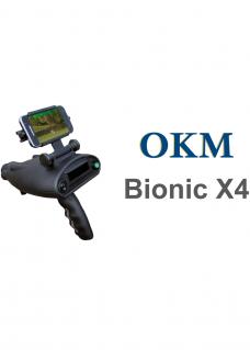 bionic-x4-1