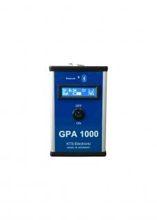 gpa-1000-2