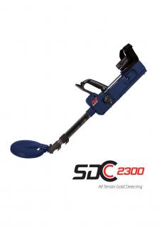 sdc-2300-1