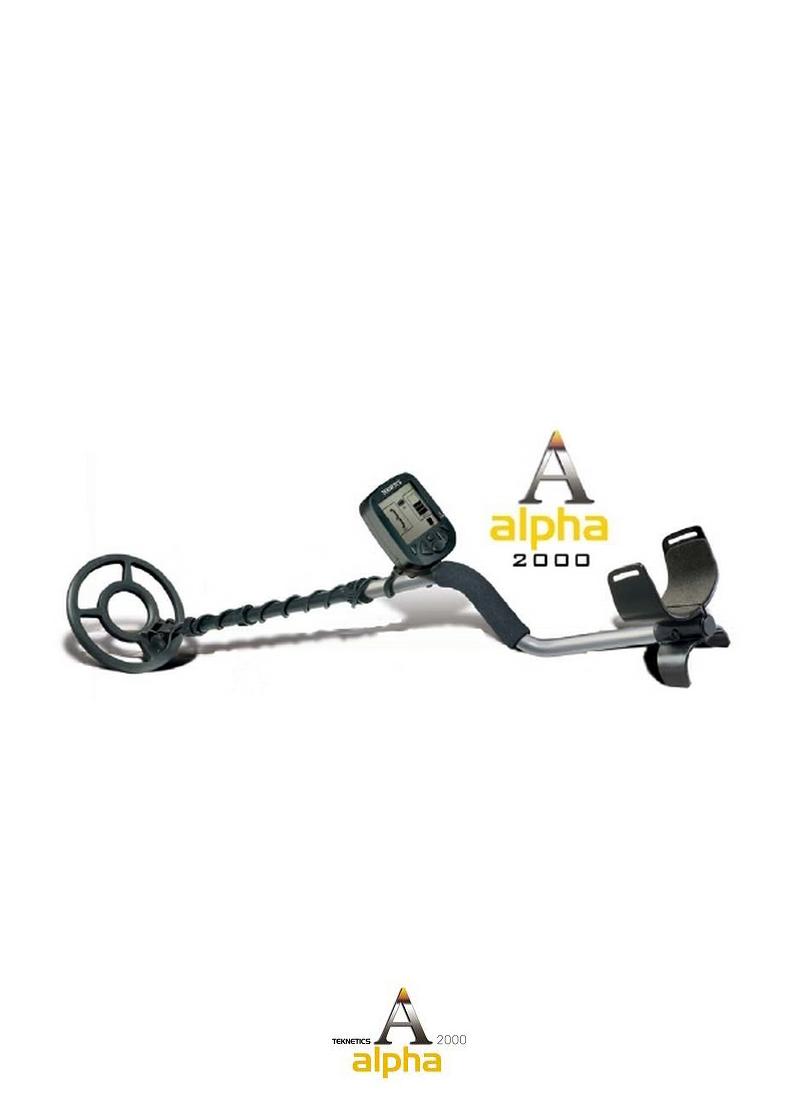 Teknetics-Alpha-2000-2