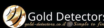 gold-detectors-logo