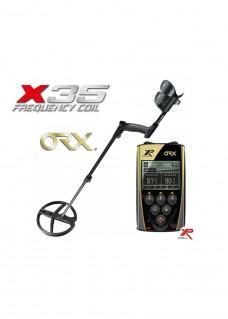 orx35-800x800